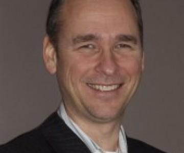 Dr Gary Giroux